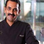 City chef to cook for Aussie T20 players: Mandaar Sukhtankar