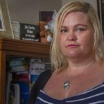 Stillbirth could have been avoided, Canterbury mother believes