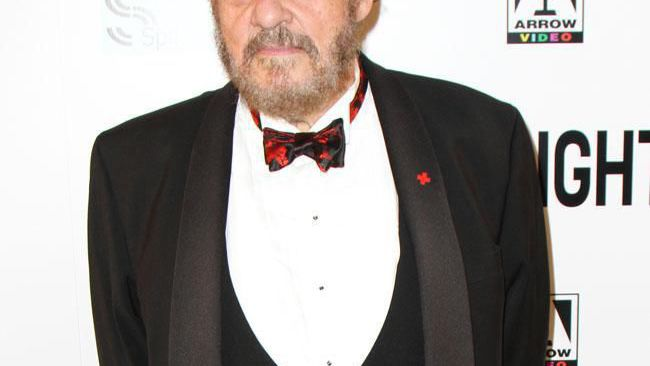 John Rhys-Davies to return to Indiana Jones 5
