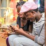 "Kenya Has Faster Internet Than Australia? ""Complete Rubbish"" Says Australia Prime Minister"