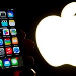 Govt not to extend tax and duty concessions to Apple under GST