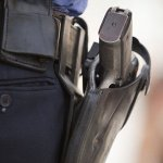 Senior Limpopo cop killed, another seriously injured by gunmen
