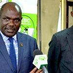 Kenya high court dismisses case to ouster Ezra Chiloba and Wafula Chebukati
