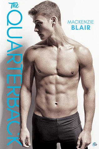 Book Review: The Quarterback by Mackenzie Blair https://t.co/BajynF8rpv https://t.co/GD6JQO8kBB
