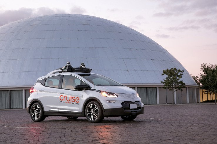 GM's Cruise acquires Strobe to drop LiDAR costs for self-driving https://t.co/0jWB6cjiwa by @etherington https://t.co/20to0WPY62