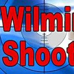 Wilmington shooting victim first hears, then feels, gunshots