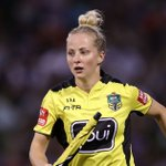 Australian Belinda Sleeman set to become first female official in Rugby League World Cup history