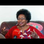 Miria Obote, The First of Uganda's First Ladies, Her Story about Independence