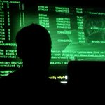 Defence contractor's computer system hacked, files stolen, cyber security report reveals