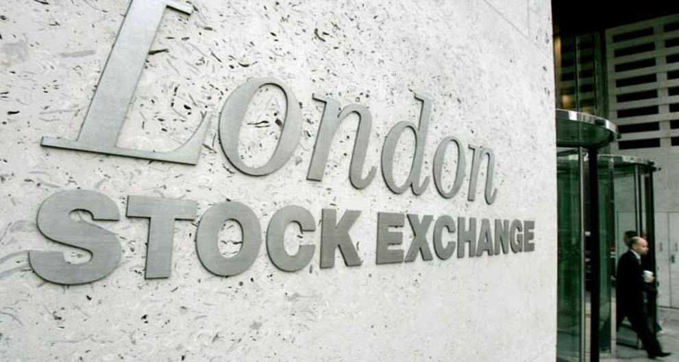 European stock markets diverge as traders track Brexit, Spain