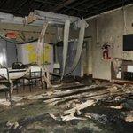 Ninth child dies after Brazilian nursery school fire
