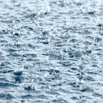 LIMPOPO ADDS UP STORM TOLL