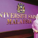 No compromise with fake degree syndicates- USM