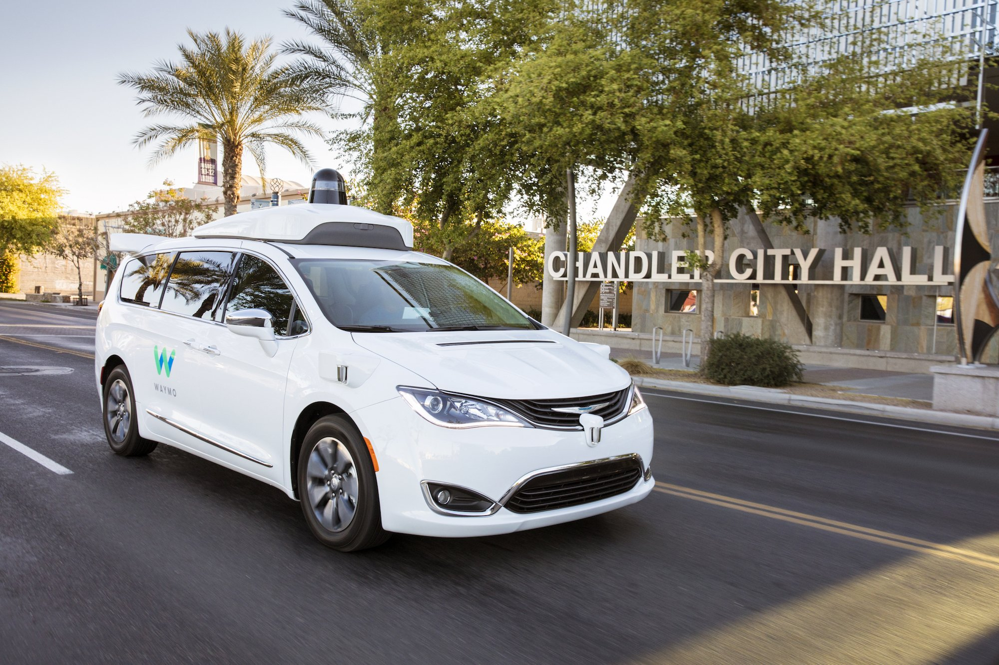 Waymo teams with MADD and others on self-driving education https://t.co/p0zFAdJLhw by @etherington https://t.co/zcXb4pVKsX