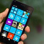 Microsoft Discontinues Windows 10 Mobile Development
