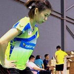 Youngster ready to make partnership with Liu Ying a success