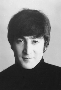 Happy 77th bday, John Lennon!