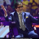 , Episode 31: The Contestant Who Impressed Amitabh Bachchan