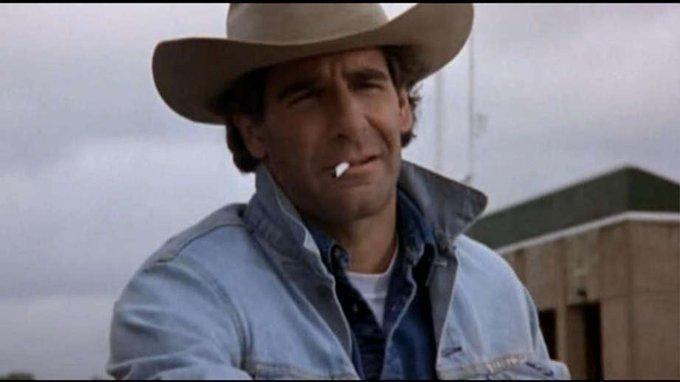 Happy Birthday to the one and only Scott Bakula!!!