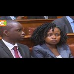 Court dismisses case seeking removal of IEBC officials