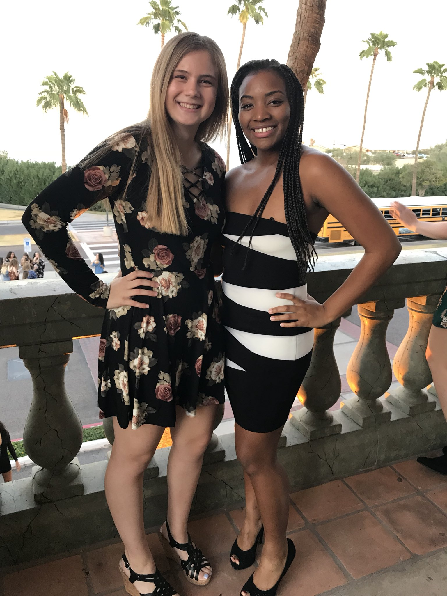 Happy birthday ashanti!! i love you and i hope you have an amazing day