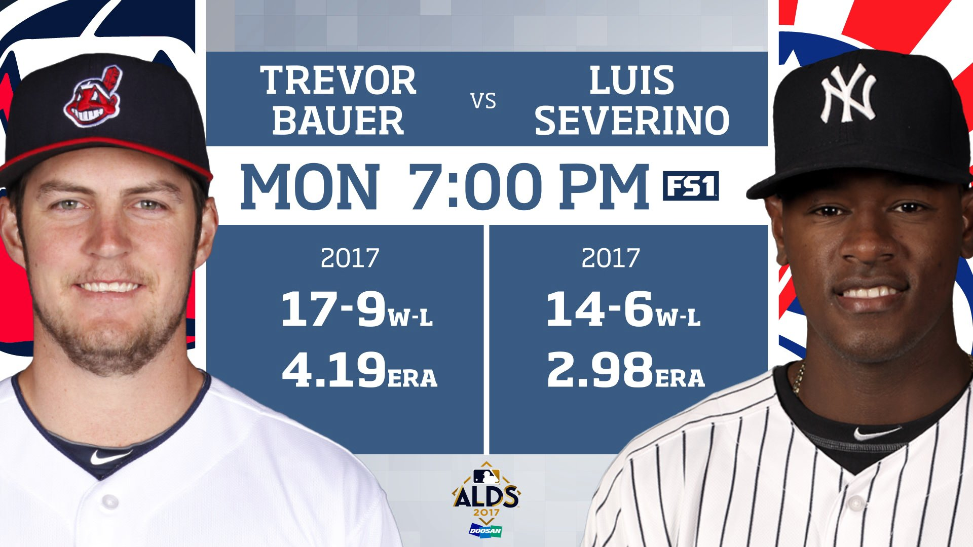 The @YankeesonDemand team gets you prepped for Game 4 with this breakdown and preview! �� https://t.co/dN1t8QlDmp https://t.co/7EDvDvS5gL