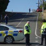 Stephen Findlay pleads guilty to Seacliff murder