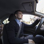 Ride-sharing company Uber drives into Tauranga market