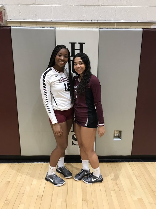 Happy birthday ashanti!!! hope you have the best day!! keep ballin out!! can\t wait to see you do big things!!