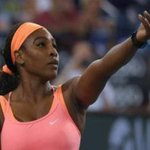 Serena Williams could be back to defend Australian title