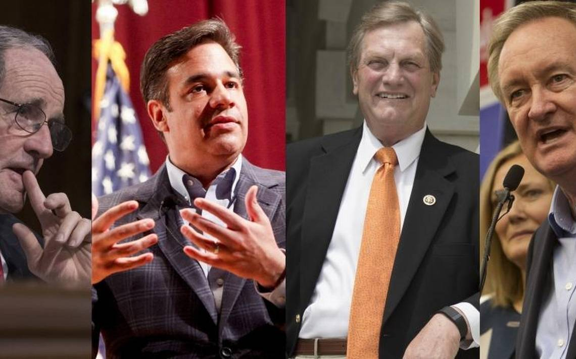 On mass shootings, Idaho's members of Congress offer few recent specifics