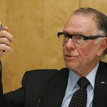 Brazilian justice extends arrest of Olympic Committee head Nuzman