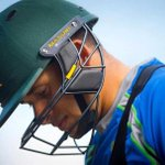 Being Racially Abused By Players And Their Parents Was A Norm, Recalls Usman Khawaja