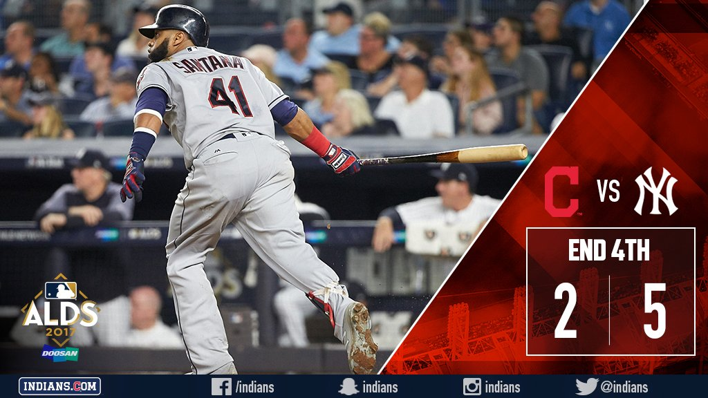 Chip away. ##RallyTogether https://t.co/sE8W9d6wUG