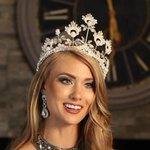 Toronto's Lauren Howe crowned Miss Universe Canada