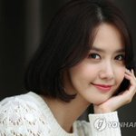 Singer-actress Im Yoon-ah to co-host BIFF opening