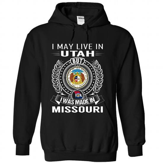 I May Live In Utah But I W... Get here=> https://t.co/QeQWMTLdy0  #VoiceBlinds https://t.co/AjeRRGutvr