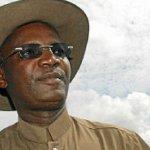 Zim doctors slam Mugabe minister over HIV comment