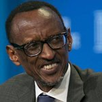Rights group accuses Rwanda's military of torturing detainees