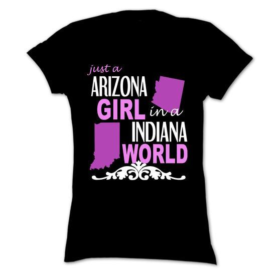 Arizona Girl In Indiana Link here => https://t.co/VKyyvPpS4D  #Layer123 https://t.co/IkMdMTBf2Z