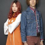 Glim Spanky doesn't hold back with their new album