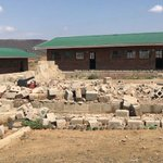 KZN schools battered by bad weather