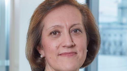 With New Otis President, UTC Taps First Woman To Head Subsidiary