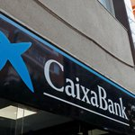 Catalan bank depositors flock to other regions to open new accounts