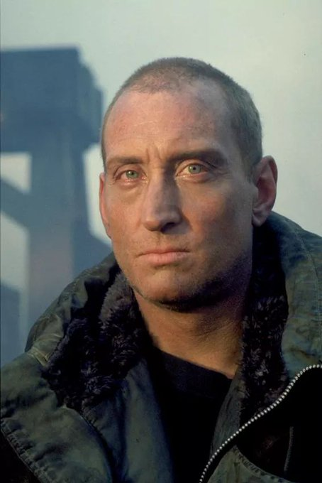 Everyone here at Alien vs. Predator Galaxy would like to wish Alien 3\s Charles Dance a happy 71st birthday!