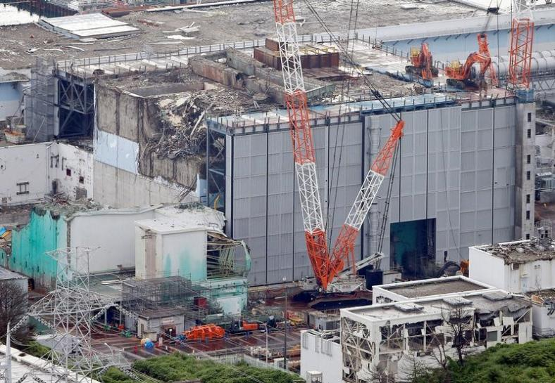 Fukushima court rules Tepco, government liable over 2011 nuclear disaster: media