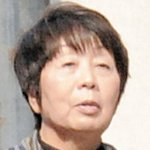Death penalty sought for Japan's 'black widow' serial killer