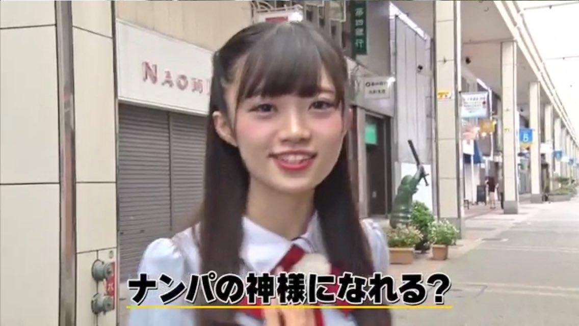 ★中野郁海応援スレ 地下売上議論21879★YouTube動画>3本 ->画像>265枚