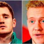 Pre-trial hearing into alleged rape case against rugby stars 'to go ahead'