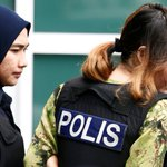Suspect practised before Kim Jong-Nam murder, court told